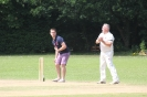Bedser Week 2015 - Legends Game_11