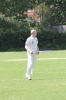 Bedser Week 2015 - Legends Game_13