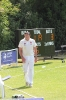 Bedser Week 2015 - Legends Game