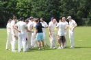 Bedser Week 2015 - Legends Game_2