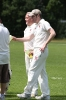Bedser Week 2015 - Legends Game_3