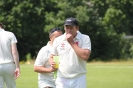 Bedser Week 2015 - Legends Game_4