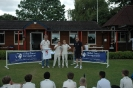 Bedser Week 2015 - Schools Competition_13