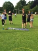 Bedser Week 2015 - Skills Competition