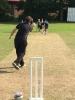 Bedser Week 2015 - Skills Competition_5