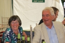 Bedser Week 2015 - Surrey Masters