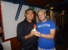 End of Season Awards 2012_2