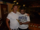 End of Season Awards 2012_9