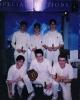 Old Club Photos