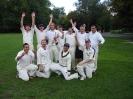 Team Photos 2010_11