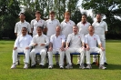 Team Photos 2010