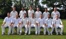 Team Photos 2010_2