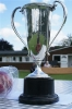 U15 Two Counties Cup Winners 2011